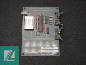 Amada C0944A-PABSI Repair Service
