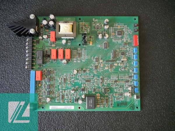 Rauland Borg L2071VC8318 Repair Service
