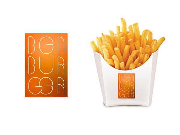 Burger_Free_Font_by_khaled_abdelaziz