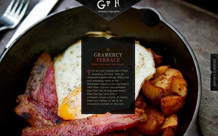 gramercy-park-hotel-restaurant.jpg.pagespeed.ic.0y_PMPTkYu