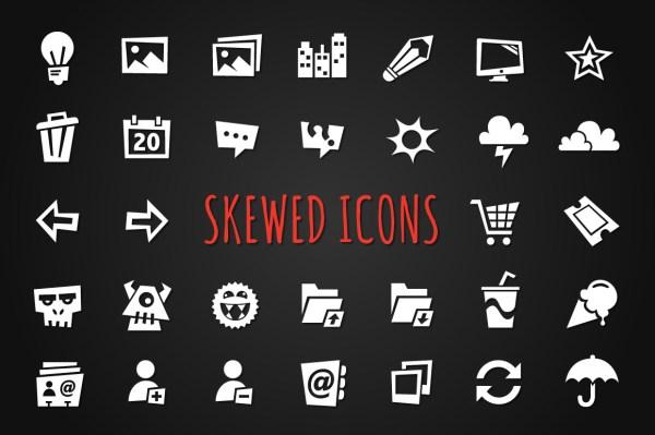 skewed-icons-2