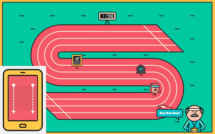 super-sync-sports-run.jpg.pagespeed.ic.7XM-8J7iq9