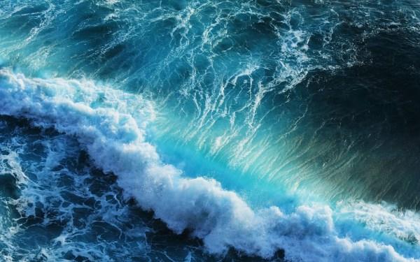 big_wave_wallpaper