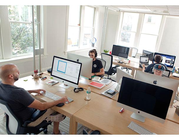 focus_office