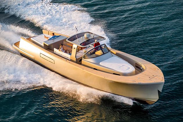 Alen-55-Yacht-2