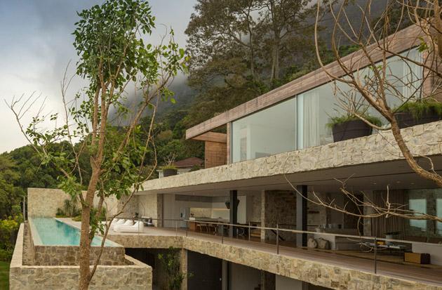 Casa-AL-by-Studio-Arthur-Casas-07