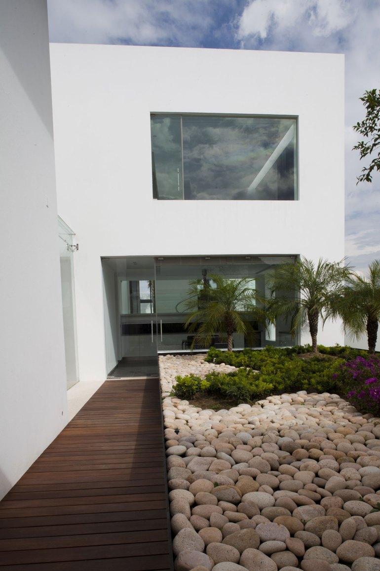 Casa-del-Agua-02
