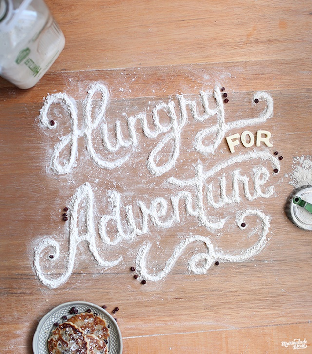 Creative-Typography-by-Danielle-Evans-9