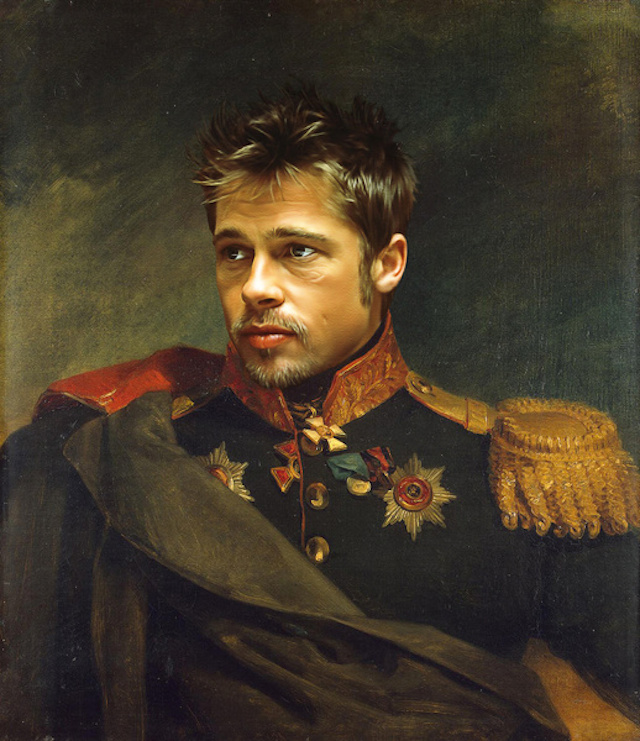ReplaceFace-Celebrities-in-Neoclassical-Paintings-1