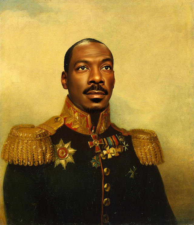 ReplaceFace-Celebrities-in-Neoclassical-Paintings-12