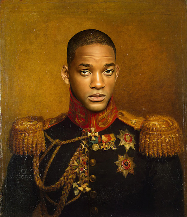 ReplaceFace-Celebrities-in-Neoclassical-Paintings-16