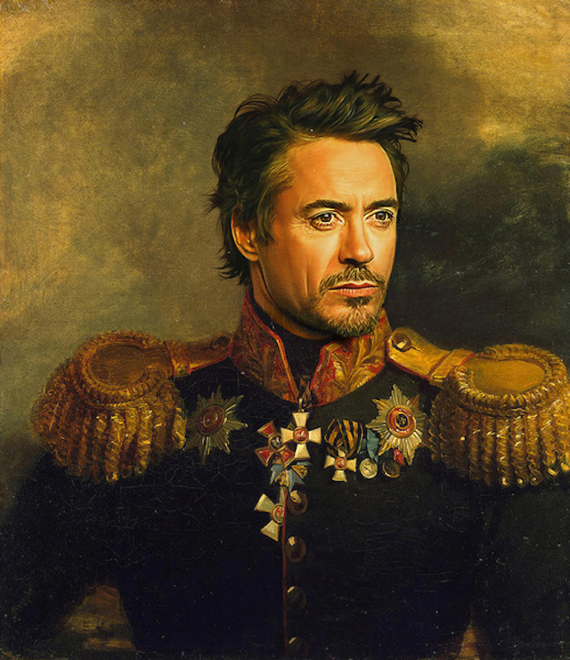 ReplaceFace-Celebrities-in-Neoclassical-Paintings-20