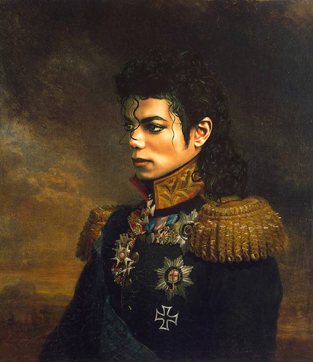 ReplaceFace-Celebrities-in-Neoclassical-Paintings-23