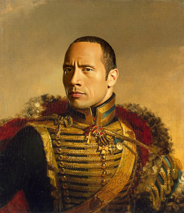 ReplaceFace-Celebrities-in-Neoclassical-Paintings-27