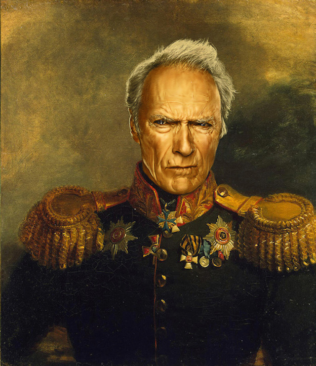 ReplaceFace-Celebrities-in-Neoclassical-Paintings-7