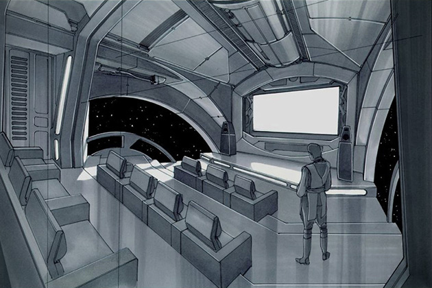 Star-Wars-Home-Theater-5
