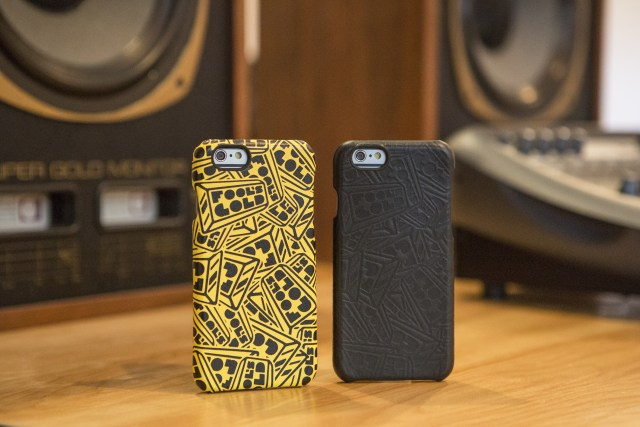 HEX-x-Fools-Gold-iPhone6-Group