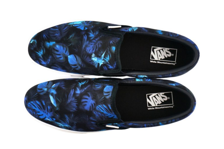 white-mountaineering-x-vans-classic-slip-on-2