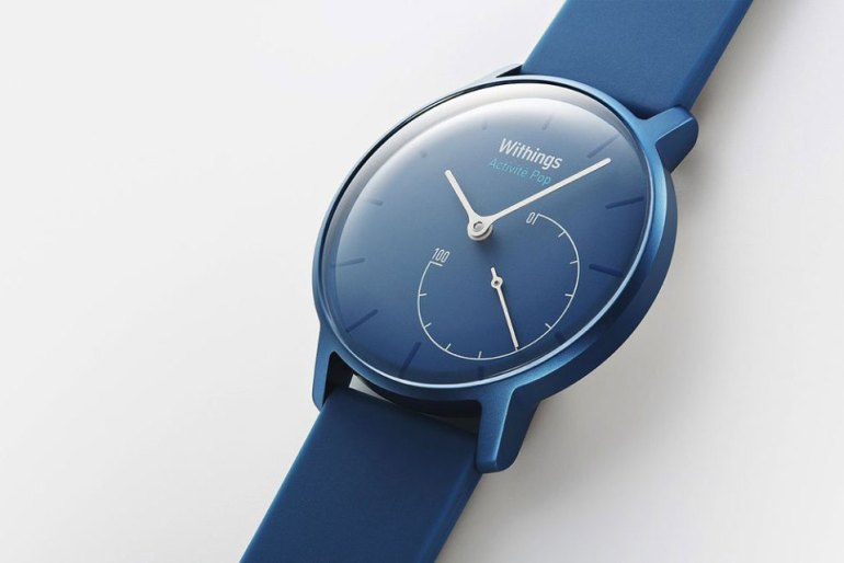 withings-activite-pop-watch-4-960x640