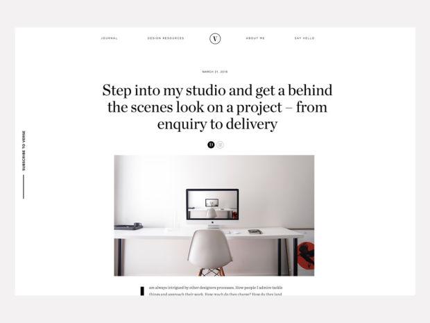 ui-design-inspiration-26