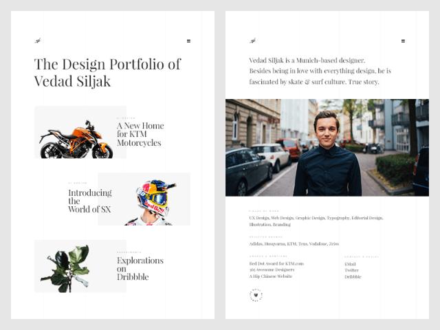 ui-design-inspiration-35