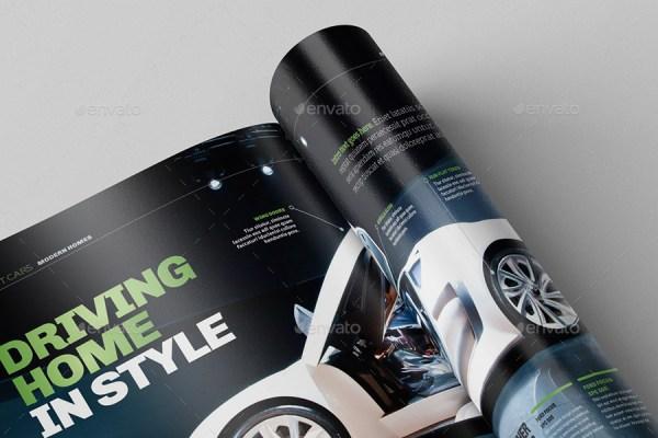 Magazine Mock-Up V2