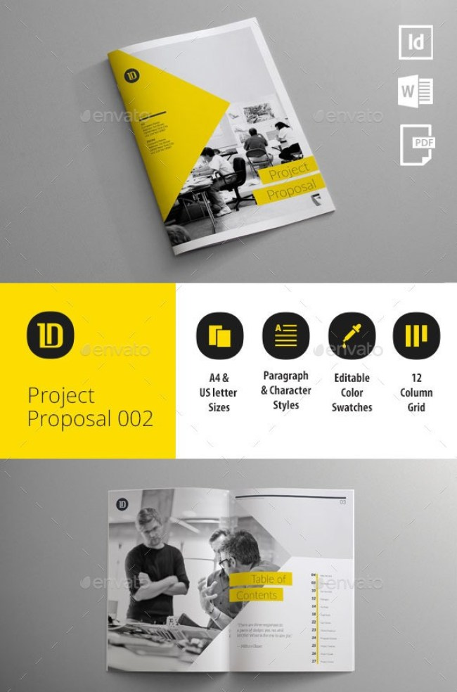 Project Proposal Template 002