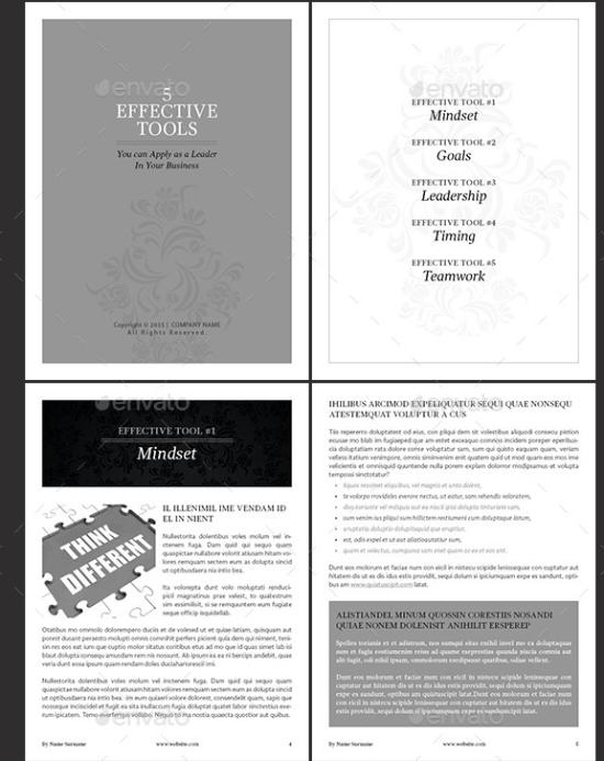 Corporate E-Book V-06