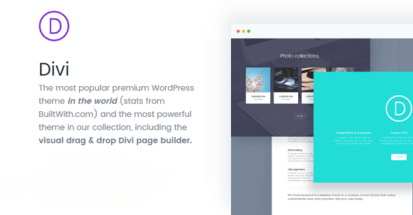 KnowHow - A Knowledge Base WordPress Theme