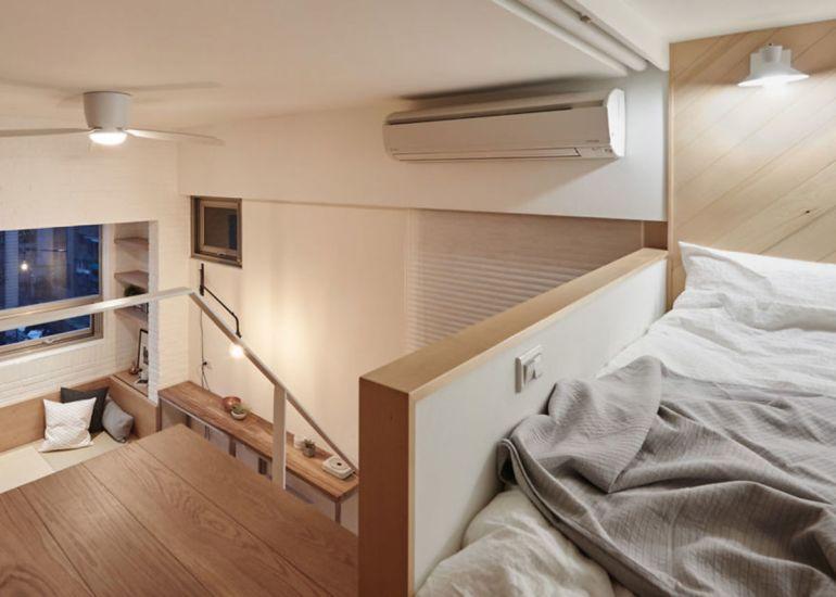 maximize-micro-apartment-space-little-design-taiwan-20-5b0e50eae2b29__880