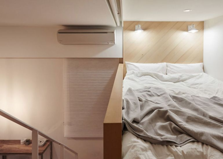 maximize-micro-apartment-space-little-design-taiwan-21-5b0e50ecc0eeb__880