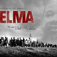 'Selma'; Great Film but Far Cry from a Documentary (A Must Read)