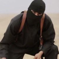 Isis Killer Allegedly Identified as Londoner Mohammed Emwazi [Video]