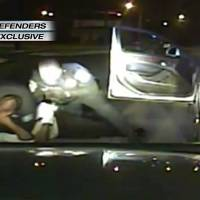 Officer Criminally Charged in Beating and Choking of Unarmed Michigan Black Man Caught on Video [Video]