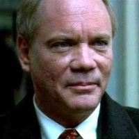 'Super Troopers', 'Seinfeld' Actor Daniel Von Bargen Passes Away at 64