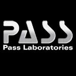 Logo Pass Labs