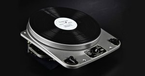 SME Limited adquiere Garrard Audio y Loricraft Audio