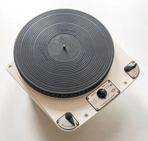 SME Limited adquiere Garrard Audio y Loricraft Audio