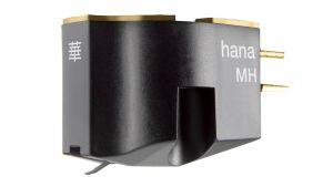 Hana Serie M Deluxe