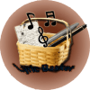 Lyrics Basket