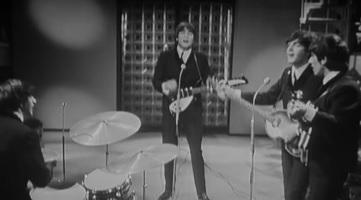 <歌詞和訳>Help! – The Beatles 曲の解説と意味も | LyricList (りりっくりすと)