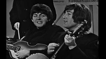 <歌詞和訳>Ticket To Ride (涙の乗車券) – The Beatles 曲の解説と意味も | LyricList (りりっくりすと)
