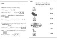 worksheet. Rocks And Minerals Worksheets. Worksheet Fun ...
