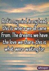 Dynoro & Gigi D'Agostino - In My Mind (EMDI x KVMO Remix