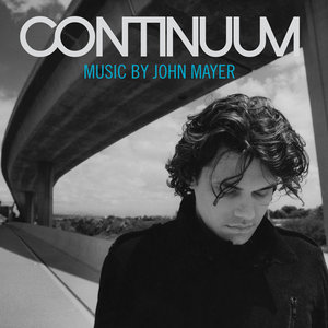 John Mayer  Slow Dancing In A Burning Room Lyrics  John Mayer