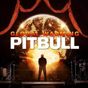 Pitbull  Have Some Fun Lyrics feat The Wanted