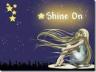 shine-award_award