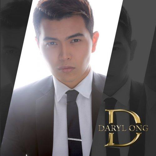 Daryl Ong - Stay Lyrics