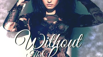 Demi Lovato - Without The Love Lyrics