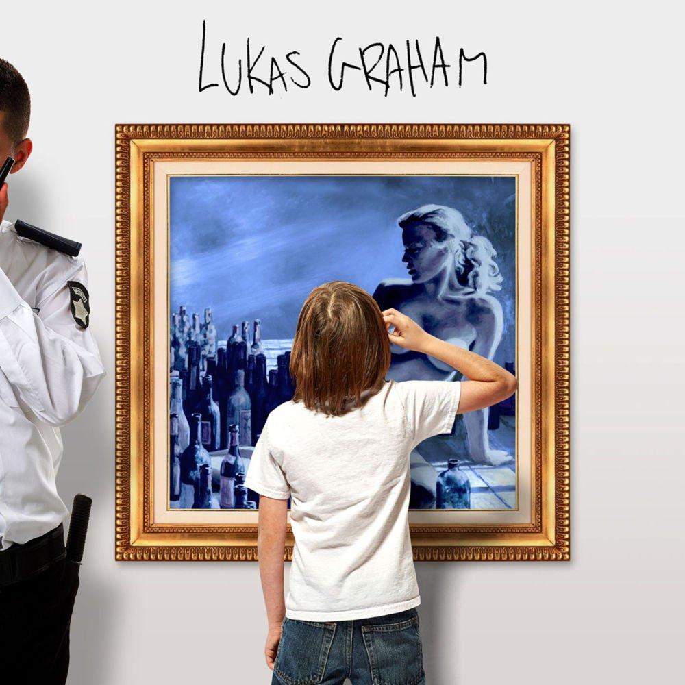 Lukas Graham – 7 Years Lyrics